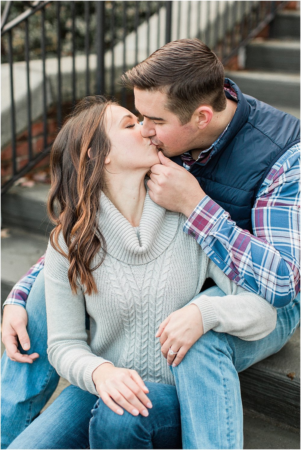 jessica_john_engagement_arnold_arboretum_fall_cape_cod_boston_wedding_photographer_meredith_jane_photography_photo_1722.jpg