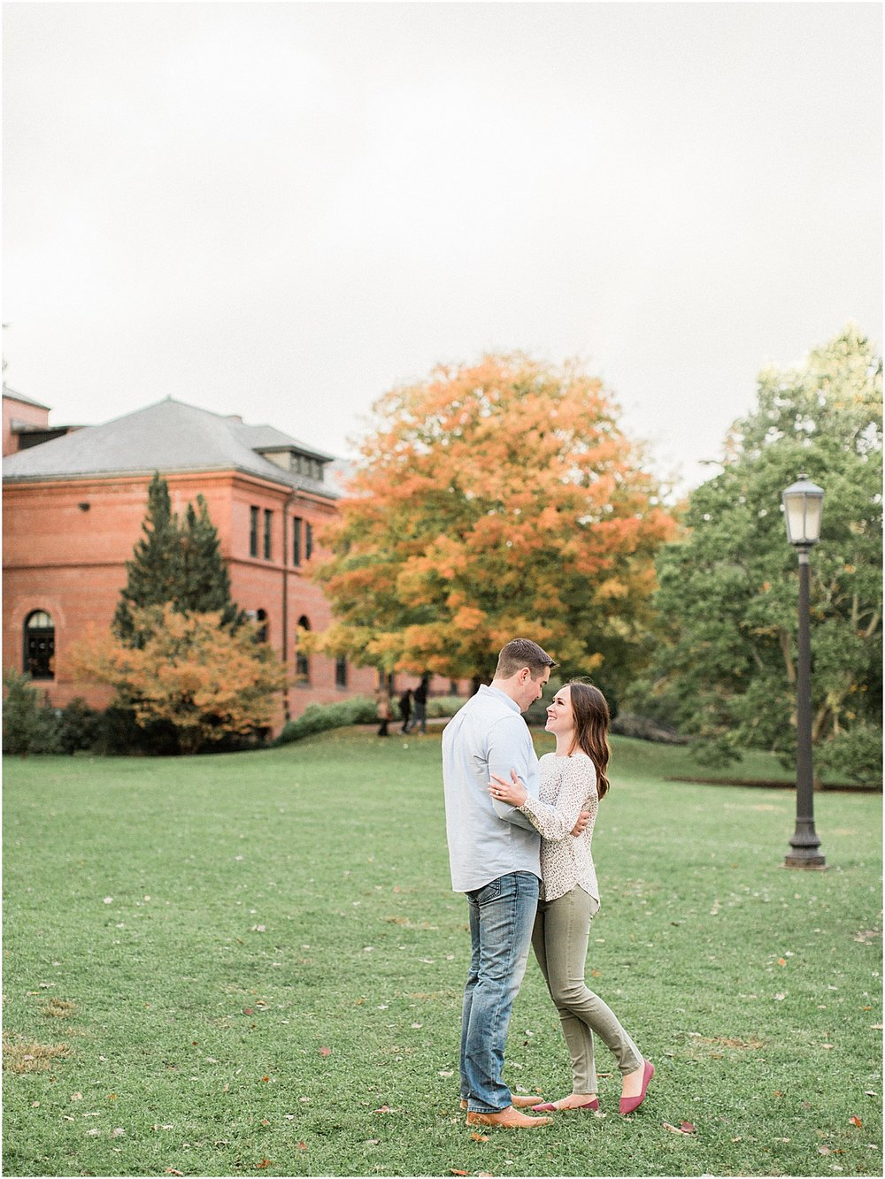 jessica_john_engagement_arnold_arboretum_fall_cape_cod_boston_wedding_photographer_meredith_jane_photography_photo_1724.jpg