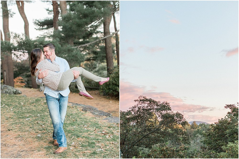 jessica_john_engagement_arnold_arboretum_fall_cape_cod_boston_wedding_photographer_meredith_jane_photography_photo_1725.jpg