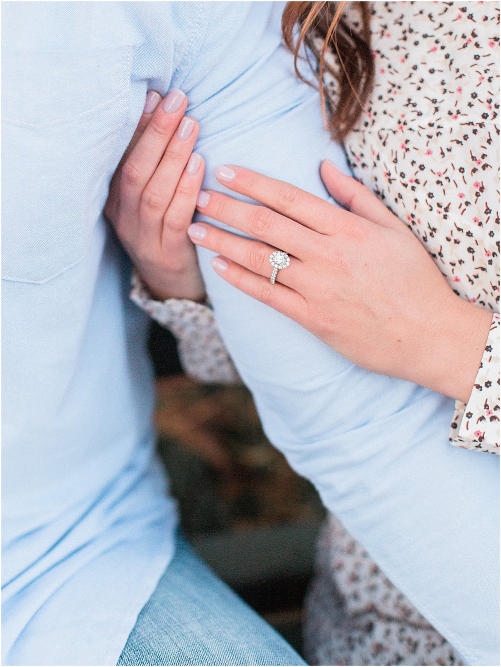 jessica_john_engagement_arnold_arboretum_fall_cape_cod_boston_wedding_photographer_meredith_jane_photography_photo_1726.jpg
