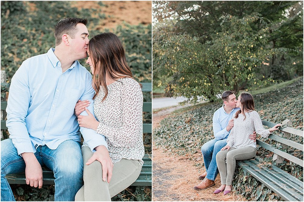 jessica_john_engagement_arnold_arboretum_fall_cape_cod_boston_wedding_photographer_meredith_jane_photography_photo_1728.jpg