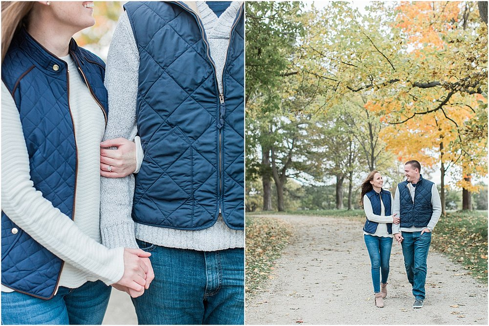 sarah_wille_engagement_worlds_end_hingham_fall_cape_cod_boston_wedding_photographer_meredith_jane_photography_photo_1731.jpg
