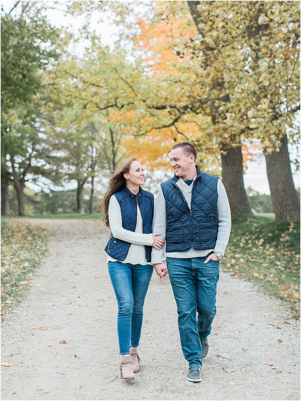 sarah_wille_engagement_worlds_end_hingham_fall_cape_cod_boston_wedding_photographer_meredith_jane_photography_photo_1730.jpg