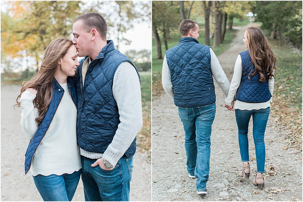 sarah_wille_engagement_worlds_end_hingham_fall_cape_cod_boston_wedding_photographer_meredith_jane_photography_photo_1733.jpg
