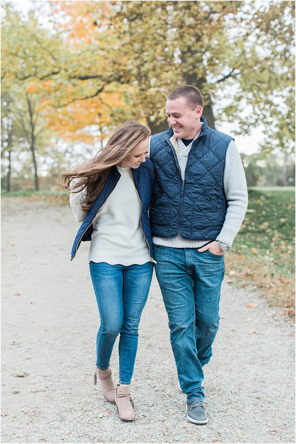 sarah_wille_engagement_worlds_end_hingham_fall_cape_cod_boston_wedding_photographer_meredith_jane_photography_photo_1732.jpg
