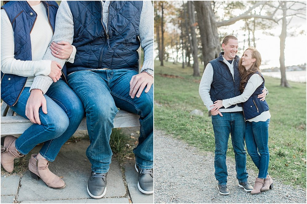 sarah_wille_engagement_worlds_end_hingham_fall_cape_cod_boston_wedding_photographer_meredith_jane_photography_photo_1735.jpg