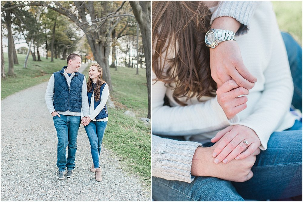 sarah_wille_engagement_worlds_end_hingham_fall_cape_cod_boston_wedding_photographer_meredith_jane_photography_photo_1737.jpg