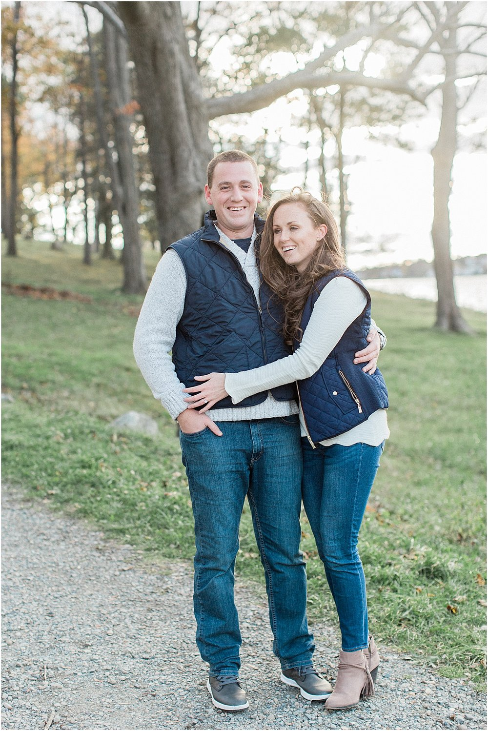 sarah_wille_engagement_worlds_end_hingham_fall_cape_cod_boston_wedding_photographer_meredith_jane_photography_photo_1736.jpg