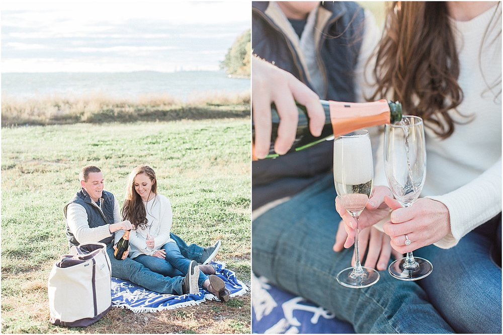sarah_wille_engagement_worlds_end_hingham_fall_cape_cod_boston_wedding_photographer_meredith_jane_photography_photo_1739.jpg