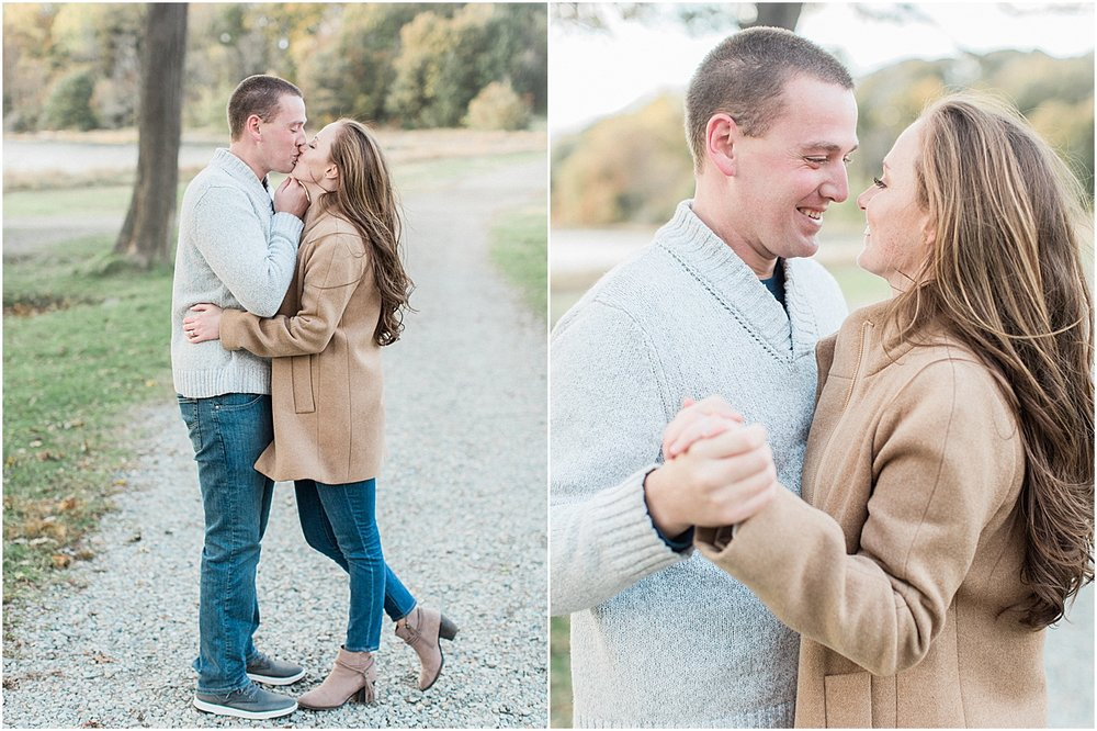 sarah_wille_engagement_worlds_end_hingham_fall_cape_cod_boston_wedding_photographer_meredith_jane_photography_photo_1741.jpg