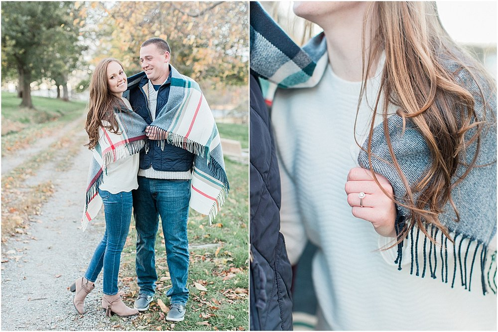 sarah_wille_engagement_worlds_end_hingham_fall_cape_cod_boston_wedding_photographer_meredith_jane_photography_photo_1744.jpg