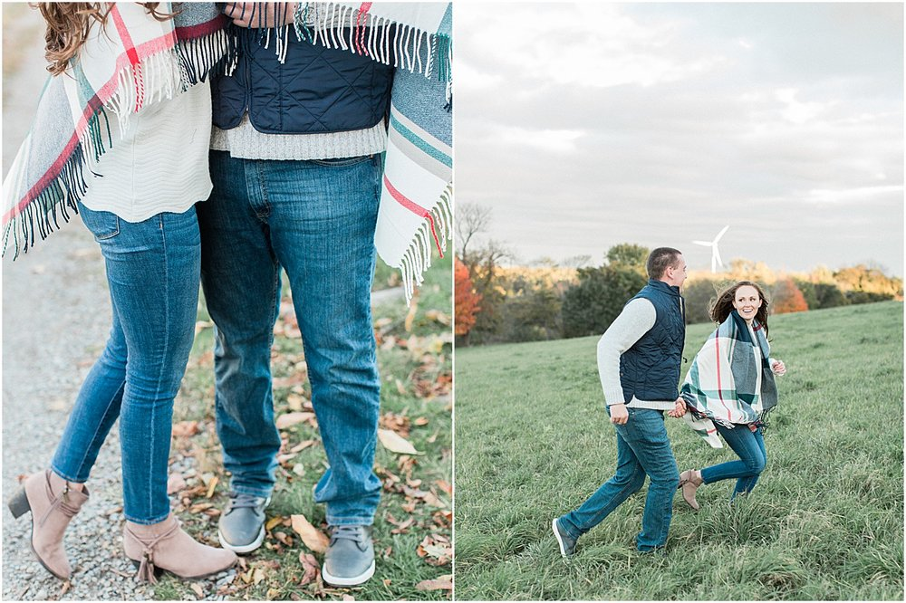 sarah_wille_engagement_worlds_end_hingham_fall_cape_cod_boston_wedding_photographer_meredith_jane_photography_photo_1746.jpg