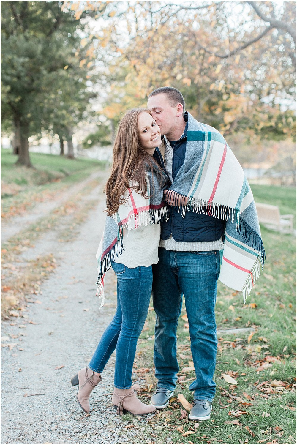 sarah_wille_engagement_worlds_end_hingham_fall_cape_cod_boston_wedding_photographer_meredith_jane_photography_photo_1745.jpg