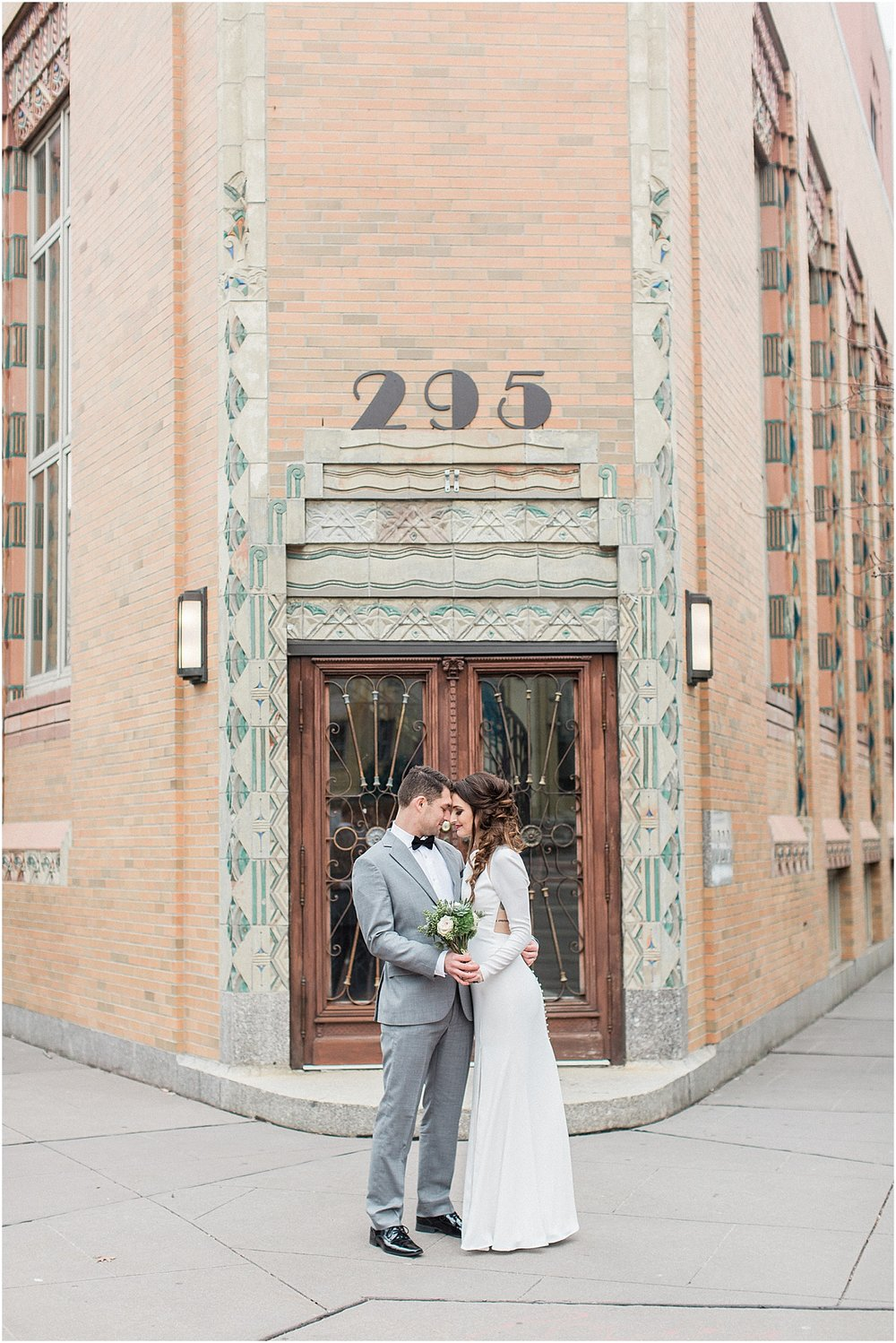 nyc_hoboken_skyline_kolo_klub_new_york_liberty_warehouse_cape_cod_boston_wedding_photographer_meredith_jane_photography_photo_1769.jpg