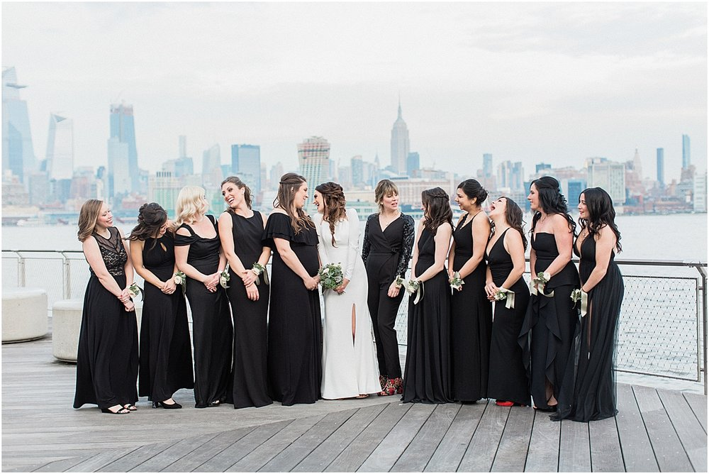 nyc_hoboken_skyline_kolo_klub_new_york_liberty_warehouse_cape_cod_boston_wedding_photographer_meredith_jane_photography_photo_1772.jpg