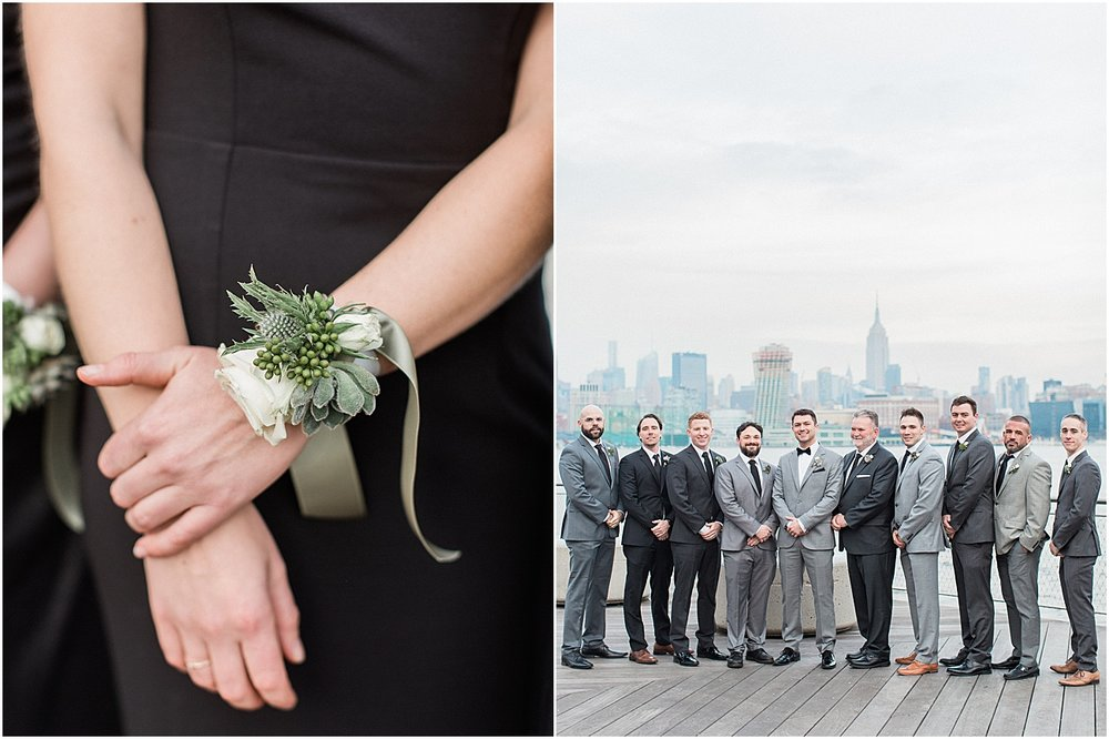 nyc_hoboken_skyline_kolo_klub_new_york_liberty_warehouse_cape_cod_boston_wedding_photographer_meredith_jane_photography_photo_1775.jpg