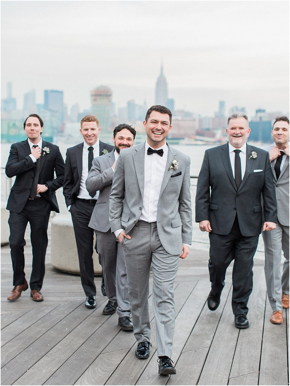 nyc_hoboken_skyline_kolo_klub_new_york_liberty_warehouse_cape_cod_boston_wedding_photographer_meredith_jane_photography_photo_1774.jpg