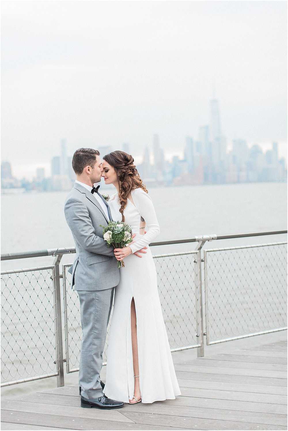 nyc_hoboken_skyline_kolo_klub_new_york_liberty_warehouse_cape_cod_boston_wedding_photographer_meredith_jane_photography_photo_1778.jpg