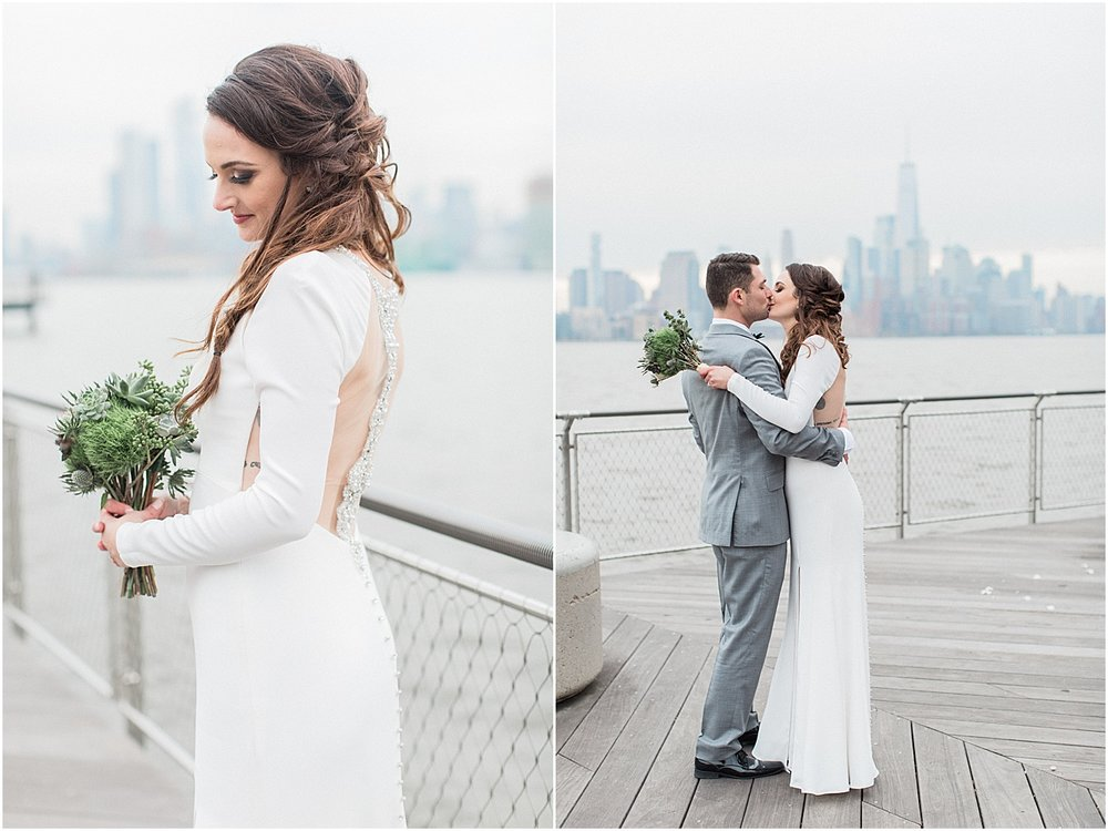 nyc_hoboken_skyline_kolo_klub_new_york_liberty_warehouse_cape_cod_boston_wedding_photographer_meredith_jane_photography_photo_1780.jpg