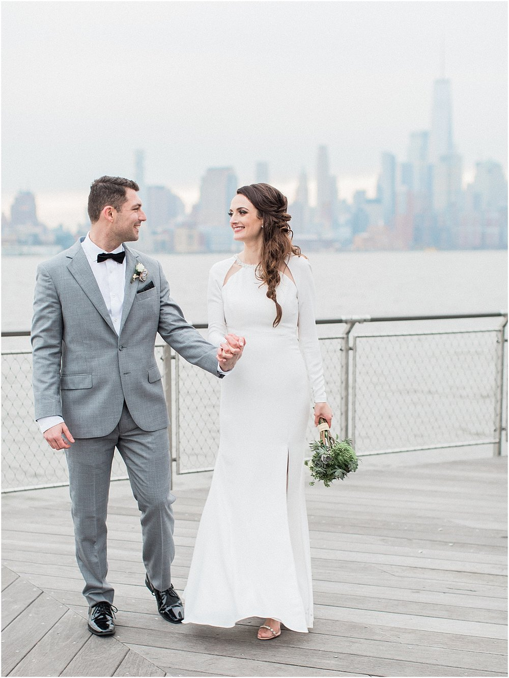 nyc_hoboken_skyline_kolo_klub_new_york_liberty_warehouse_cape_cod_boston_wedding_photographer_meredith_jane_photography_photo_1781.jpg