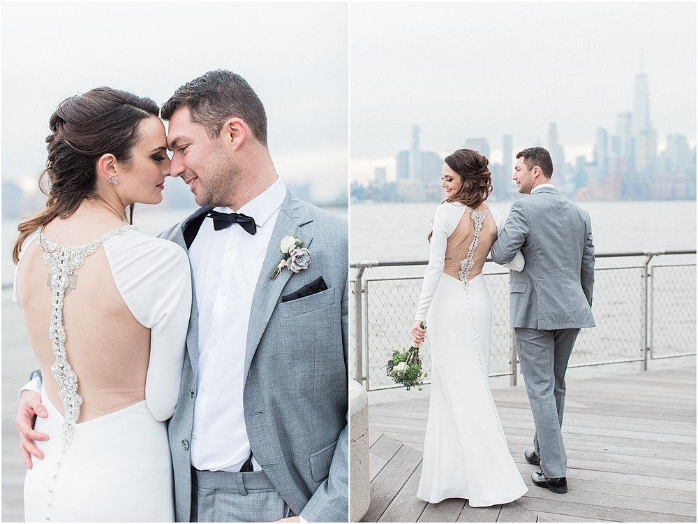 nyc_hoboken_skyline_kolo_klub_new_york_liberty_warehouse_cape_cod_boston_wedding_photographer_meredith_jane_photography_photo_1782.jpg