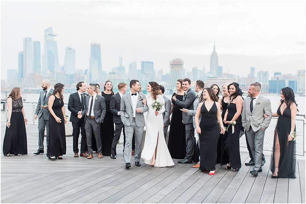nyc_hoboken_skyline_kolo_klub_new_york_liberty_warehouse_cape_cod_boston_wedding_photographer_meredith_jane_photography_photo_1785.jpg