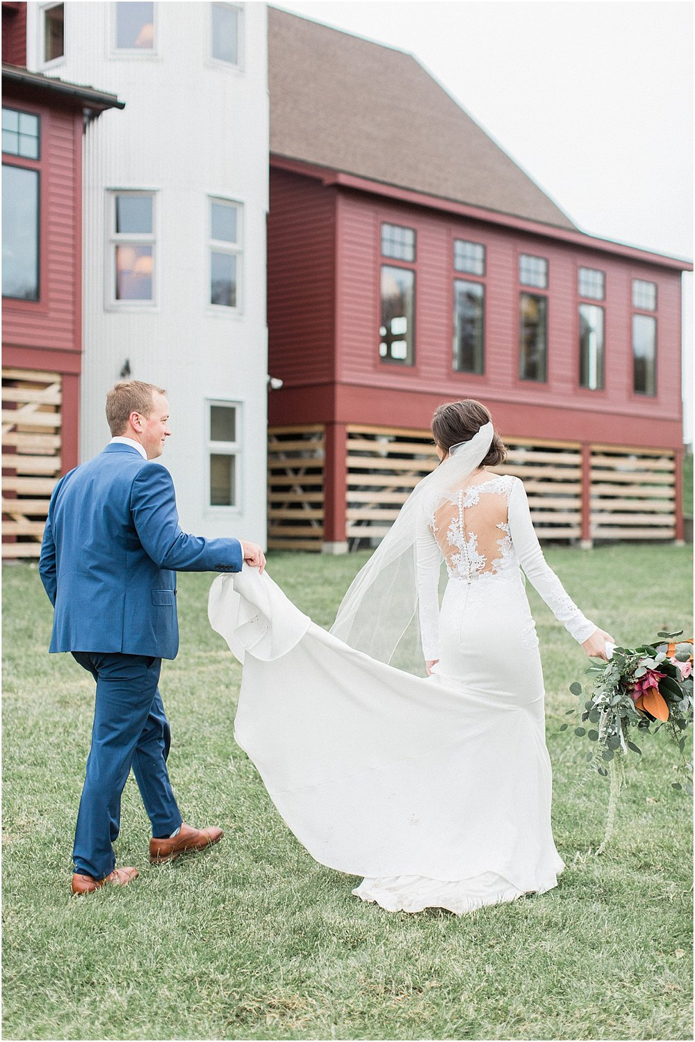 the_barn_at_gibbet_hill_late_fall_winter_long_sleeve_gown_cape_cod_boston_wedding_photographer_meredith_jane_photography_photo_1809.jpg