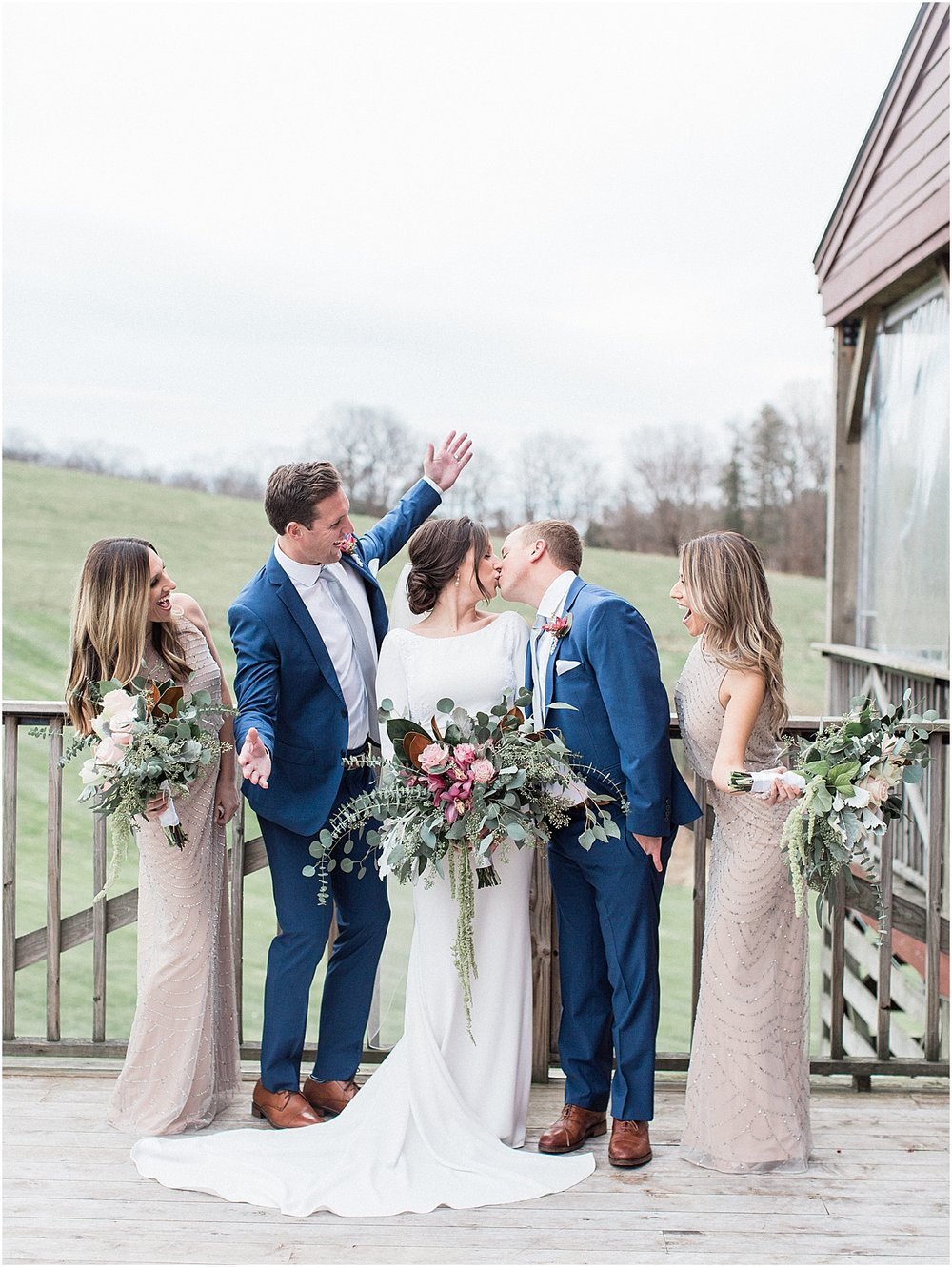 the_barn_at_gibbet_hill_late_fall_winter_long_sleeve_gown_cape_cod_boston_wedding_photographer_meredith_jane_photography_photo_1821.jpg