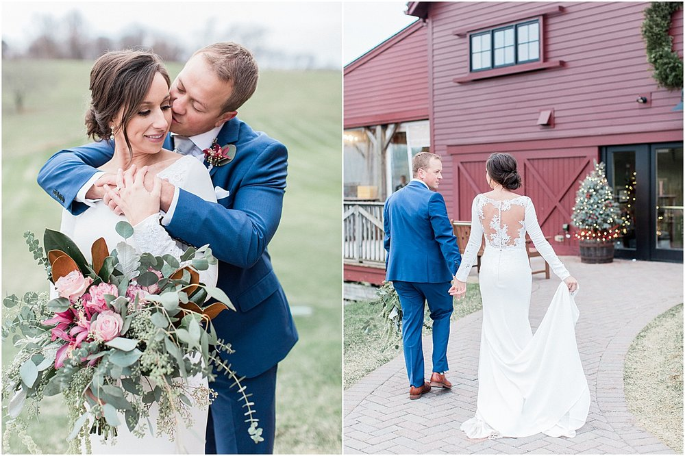 the_barn_at_gibbet_hill_late_fall_winter_long_sleeve_gown_cape_cod_boston_wedding_photographer_meredith_jane_photography_photo_1827.jpg