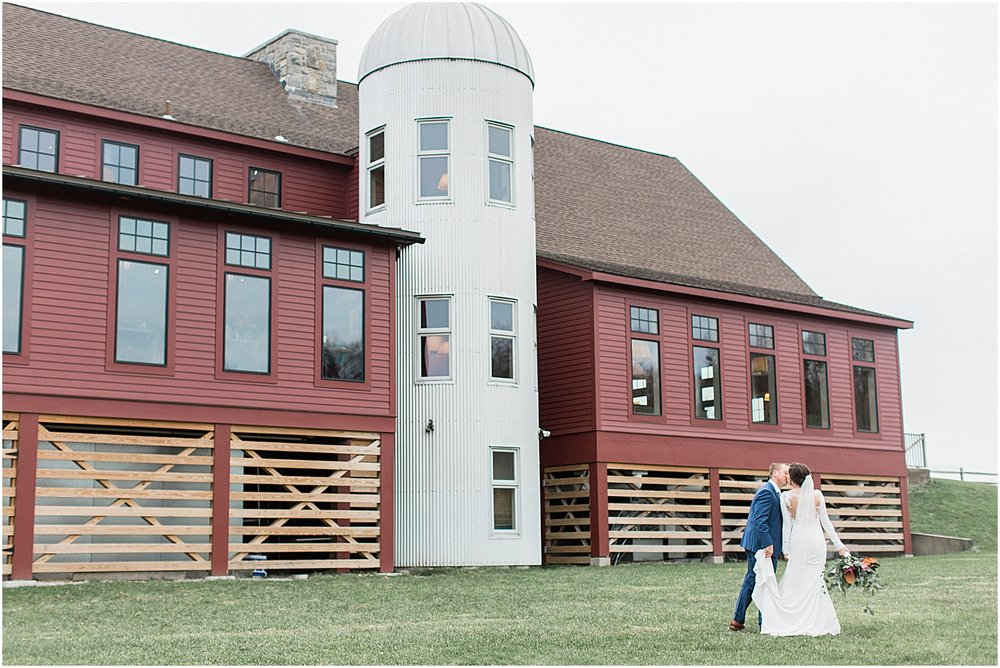 the_barn_at_gibbet_hill_late_fall_winter_long_sleeve_gown_cape_cod_boston_wedding_photographer_meredith_jane_photography_photo_1828.jpg