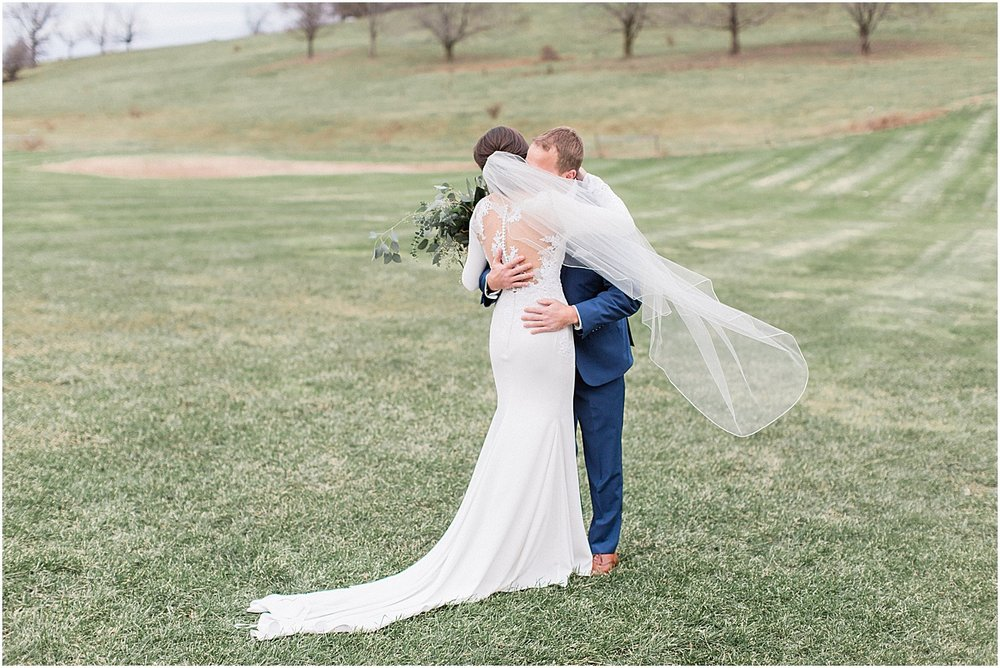 the_barn_at_gibbet_hill_late_fall_winter_long_sleeve_gown_cape_cod_boston_wedding_photographer_meredith_jane_photography_photo_1838.jpg