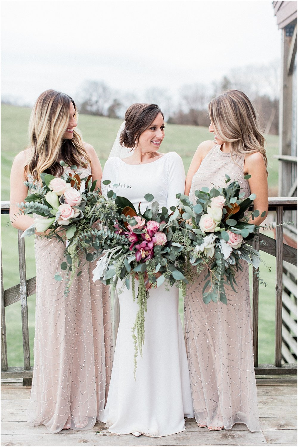 the_barn_at_gibbet_hill_late_fall_winter_long_sleeve_gown_cape_cod_boston_wedding_photographer_meredith_jane_photography_photo_1840.jpg