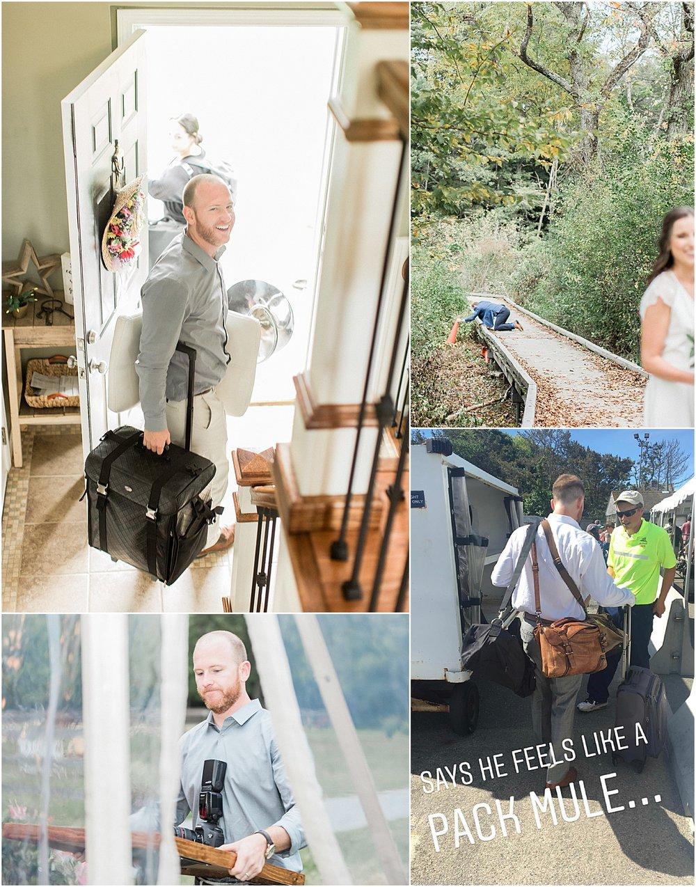 bloopers_2018_cape_cod_boston_wedding_photographer_meredith_jane_photography_chris_kerr_hunter_photo_1844.jpg