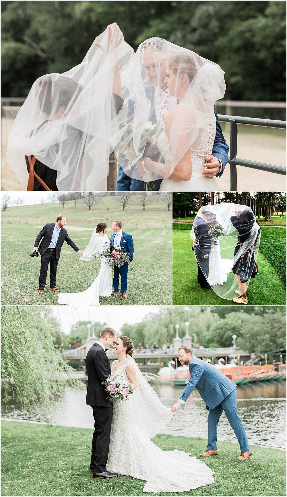 bloopers_2018_cape_cod_boston_wedding_photographer_meredith_jane_photography_chris_kerr_hunter_photo_1843.jpg