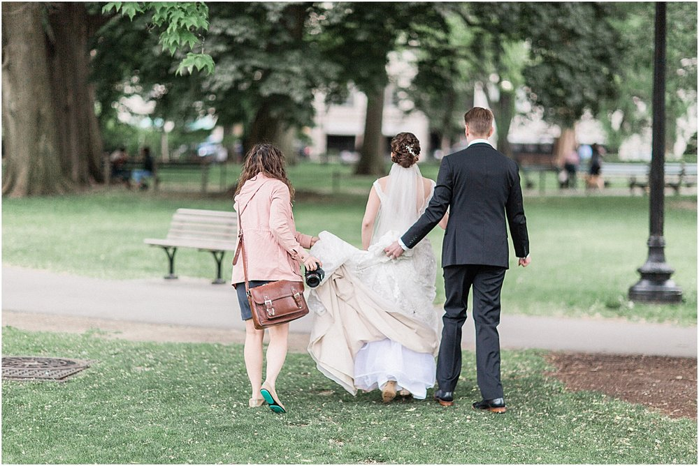 bloopers_2018_cape_cod_boston_wedding_photographer_meredith_jane_photography_chris_kerr_hunter_photo_1847.jpg