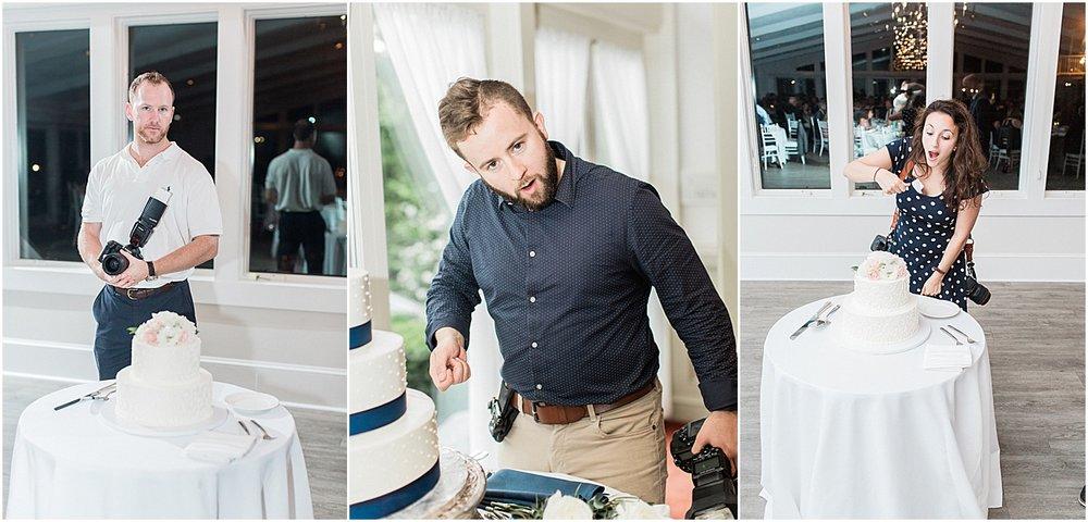 bloopers_2018_cape_cod_boston_wedding_photographer_meredith_jane_photography_chris_kerr_hunter_photo_1848.jpg