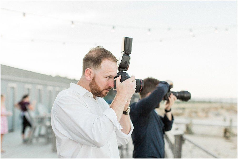 bloopers_2018_cape_cod_boston_wedding_photographer_meredith_jane_photography_chris_kerr_hunter_photo_1849.jpg