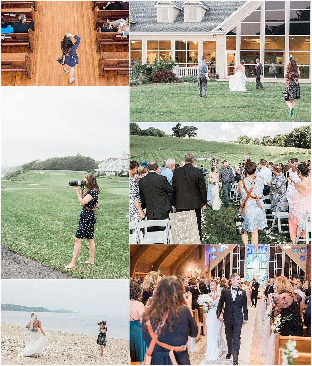 bloopers_2018_cape_cod_boston_wedding_photographer_meredith_jane_photography_chris_kerr_hunter_photo_1852.jpg