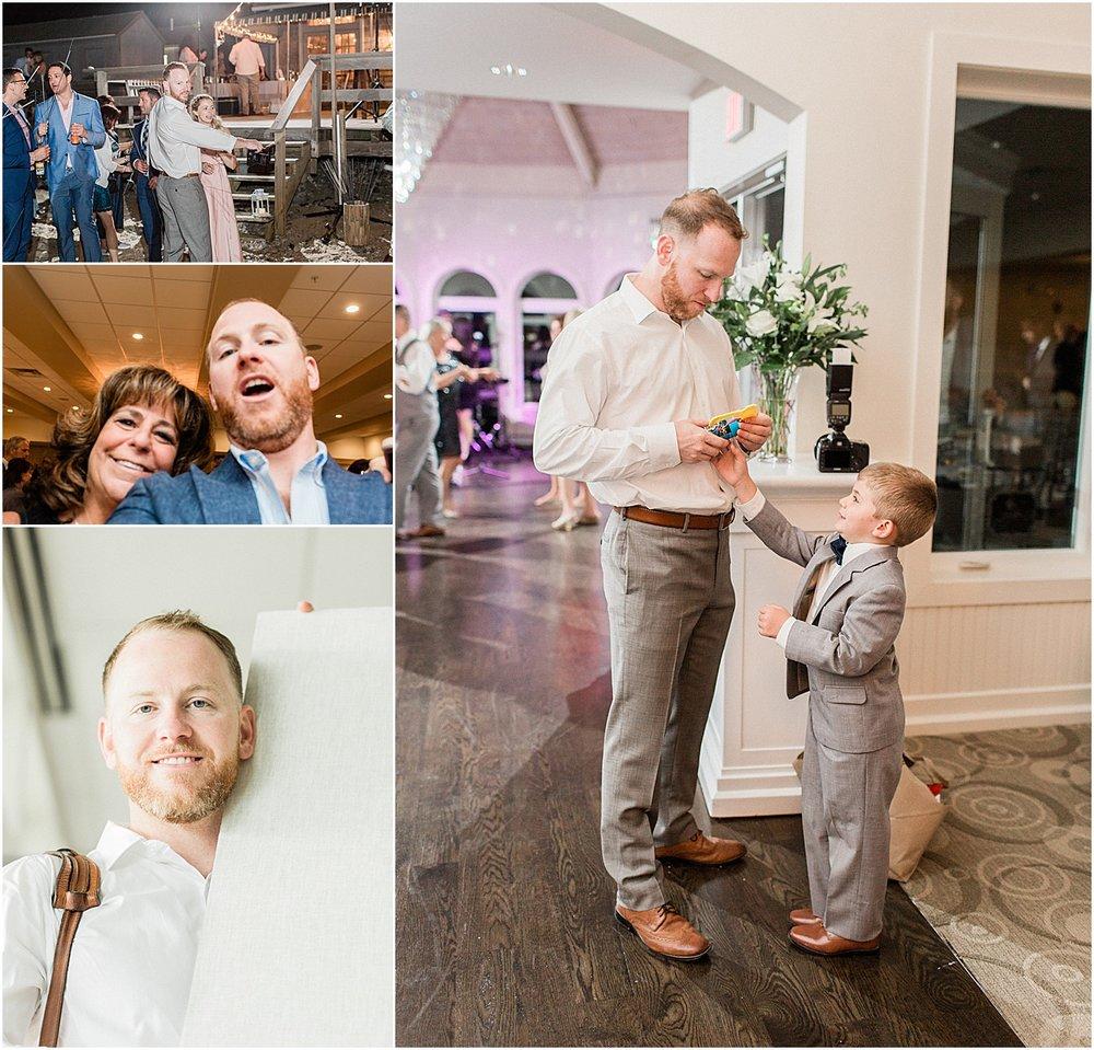 bloopers_2018_cape_cod_boston_wedding_photographer_meredith_jane_photography_chris_kerr_hunter_photo_1856.jpg