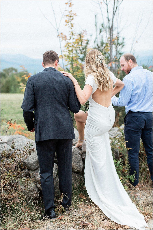 bloopers_2018_cape_cod_boston_wedding_photographer_meredith_jane_photography_chris_kerr_hunter_photo_1857.jpg