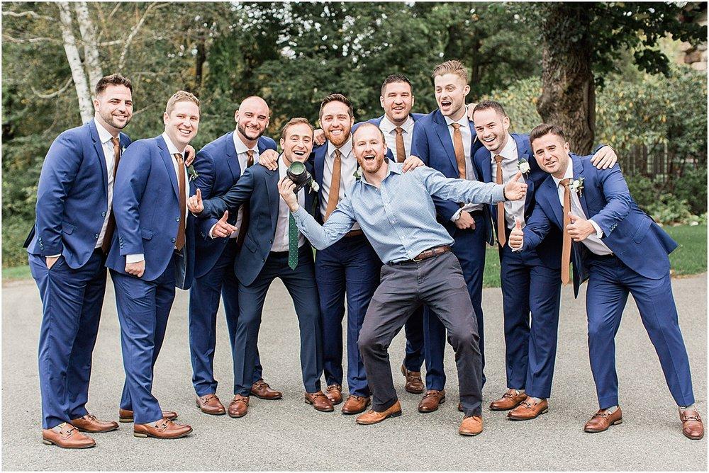 bloopers_2018_cape_cod_boston_wedding_photographer_meredith_jane_photography_chris_kerr_hunter_photo_1858.jpg
