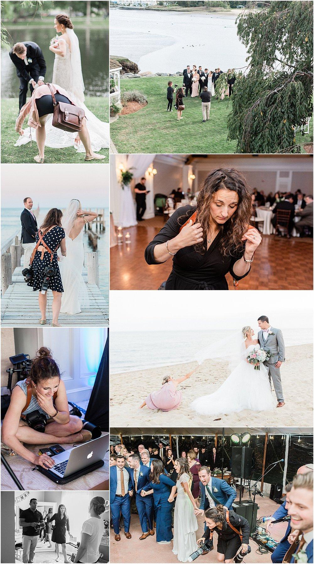 bloopers_2018_cape_cod_boston_wedding_photographer_meredith_jane_photography_chris_kerr_hunter_photo_1860.jpg