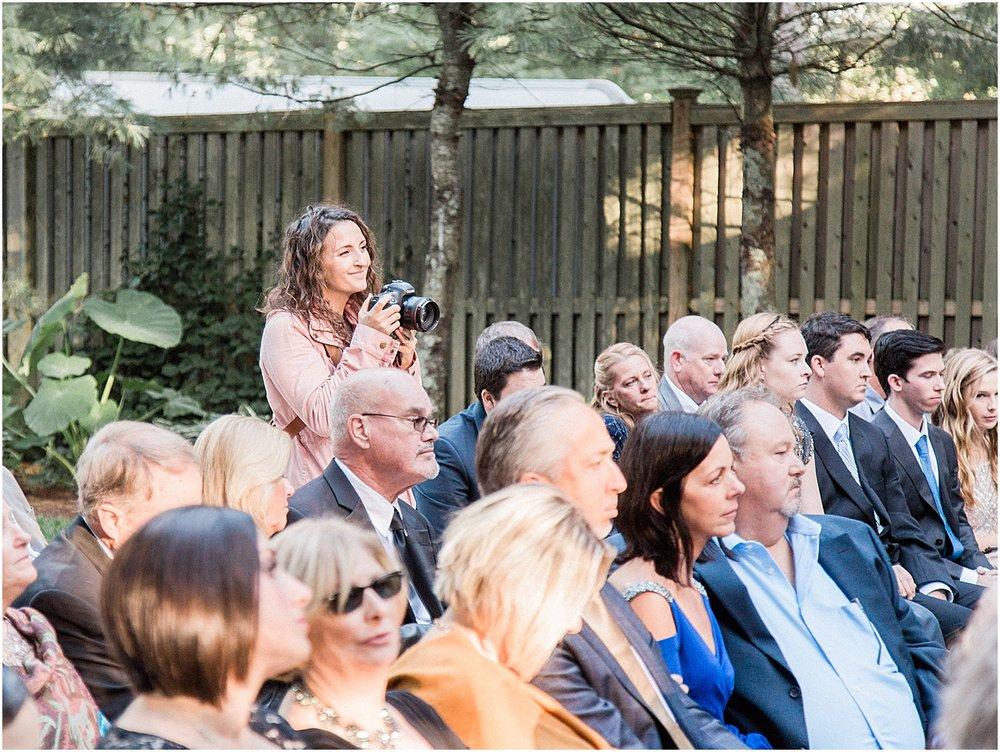bloopers_2018_cape_cod_boston_wedding_photographer_meredith_jane_photography_chris_kerr_hunter_photo_1861.jpg