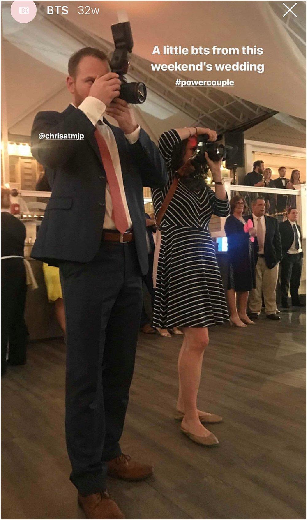 bloopers_2018_cape_cod_boston_wedding_photographer_meredith_jane_photography_chris_kerr_hunter_photo_1862.jpg