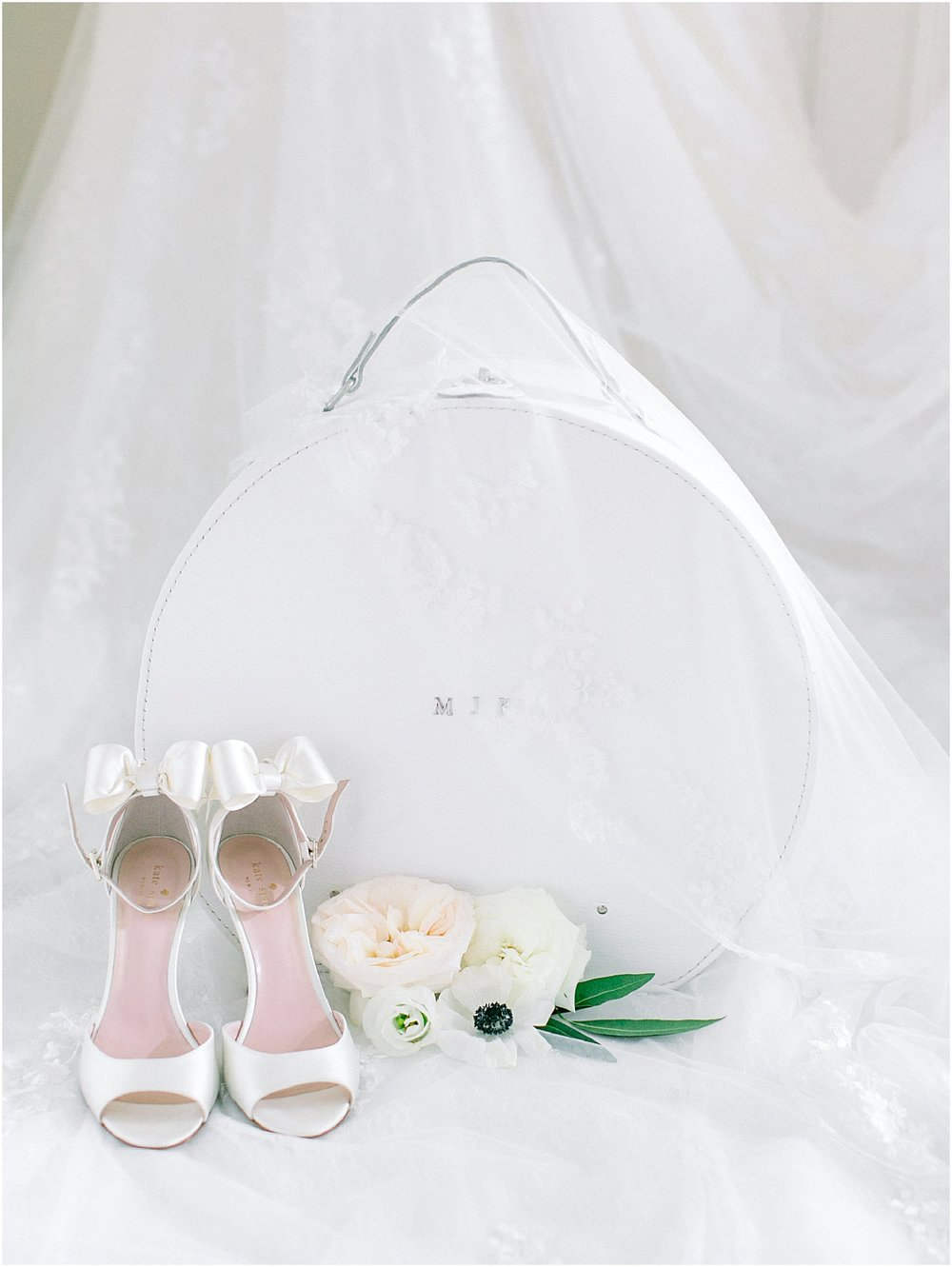 our_wedding_day_troy_NY_emma_willard_fairy_tale_royal_neutral_beauty_and_the_beast_moped_private_estate_cape_cod_boston_wedding_photographer_meredith_jane_photography_chris_kerr_photo_1938.jpg