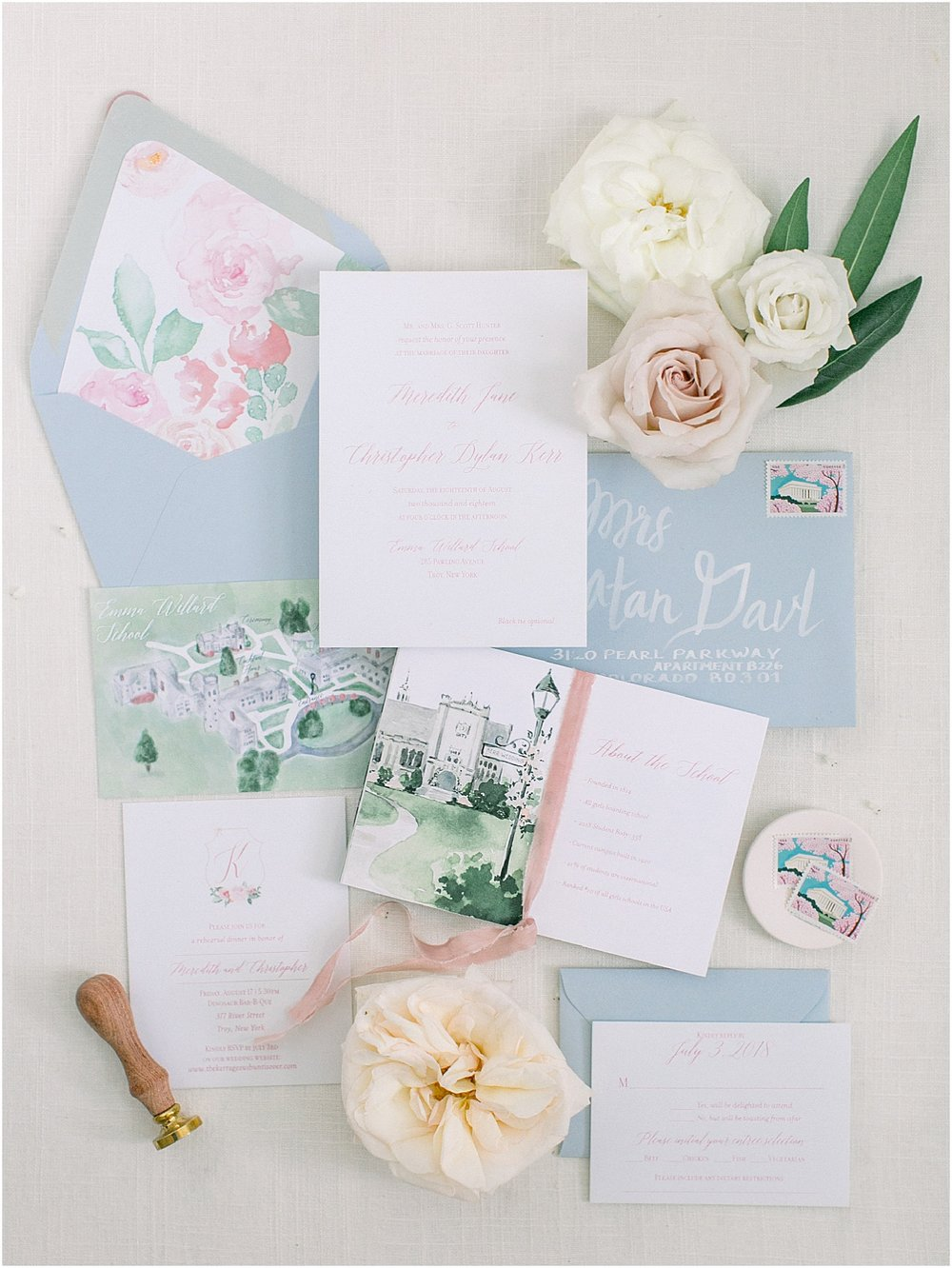 our_wedding_day_troy_NY_emma_willard_fairy_tale_royal_neutral_beauty_and_the_beast_moped_private_estate_cape_cod_boston_wedding_photographer_meredith_jane_photography_chris_kerr_photo_1940.jpg