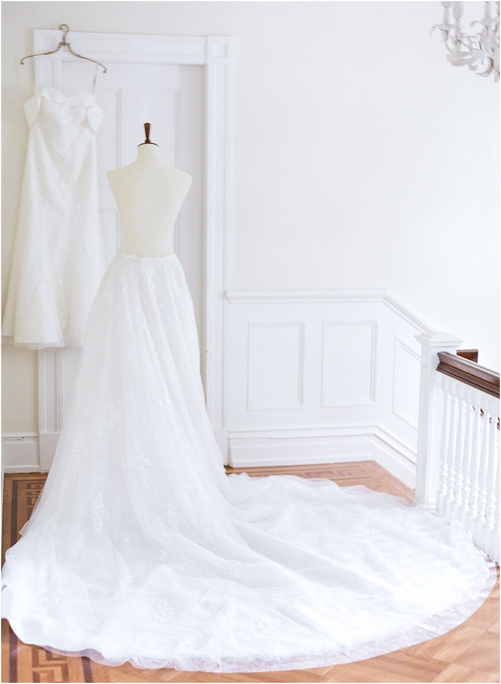 our_wedding_day_troy_NY_emma_willard_fairy_tale_royal_neutral_beauty_and_the_beast_moped_private_estate_cape_cod_boston_wedding_photographer_meredith_jane_photography_chris_kerr_photo_1942.jpg