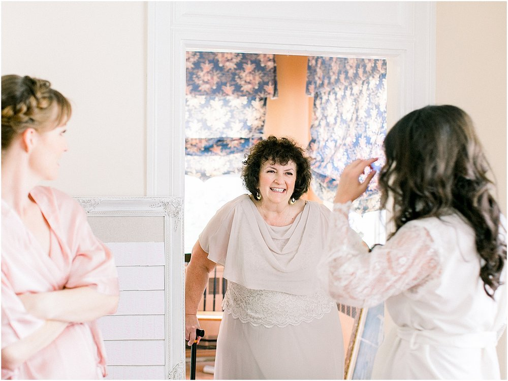 our_wedding_day_troy_NY_emma_willard_fairy_tale_royal_neutral_beauty_and_the_beast_moped_private_estate_cape_cod_boston_wedding_photographer_meredith_jane_photography_chris_kerr_photo_1947.jpg