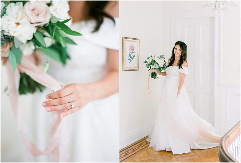 our_wedding_day_troy_NY_emma_willard_fairy_tale_royal_neutral_beauty_and_the_beast_moped_private_estate_cape_cod_boston_wedding_photographer_meredith_jane_photography_chris_kerr_photo_1953.jpg