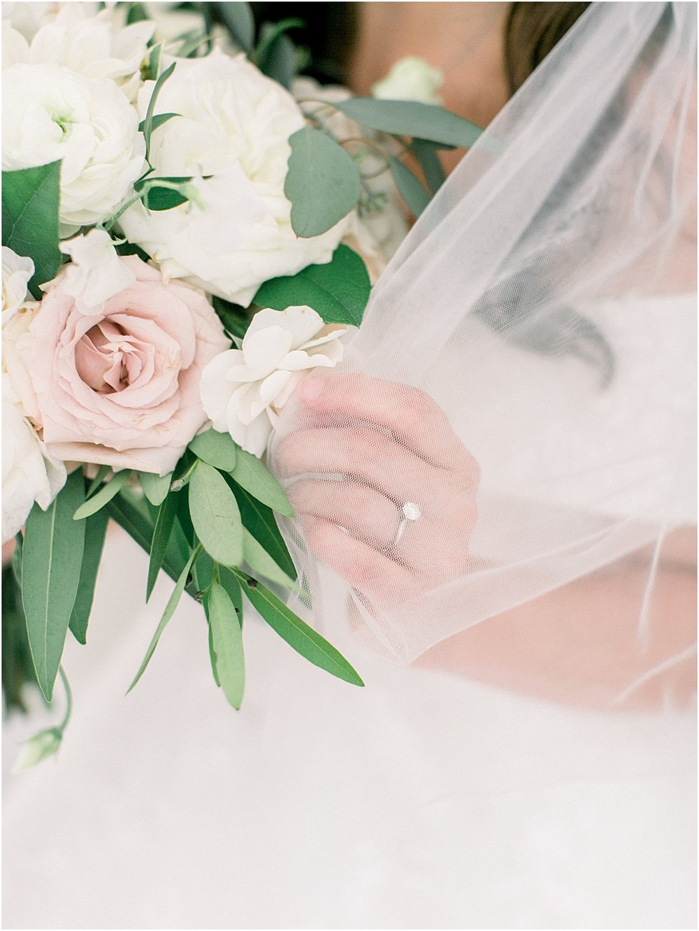 our_wedding_day_troy_NY_emma_willard_fairy_tale_royal_neutral_beauty_and_the_beast_moped_private_estate_cape_cod_boston_wedding_photographer_meredith_jane_photography_chris_kerr_photo_1954.jpg